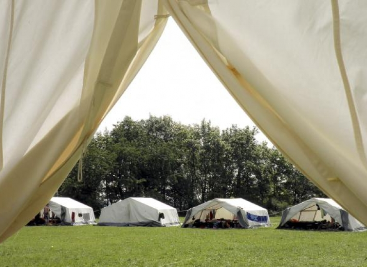 Foto: Friedbert Simon in Pfarrbriefservice.de